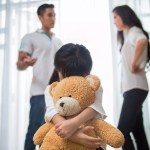 6 Tips for Co-Parenting When Your Ex Is Toxic