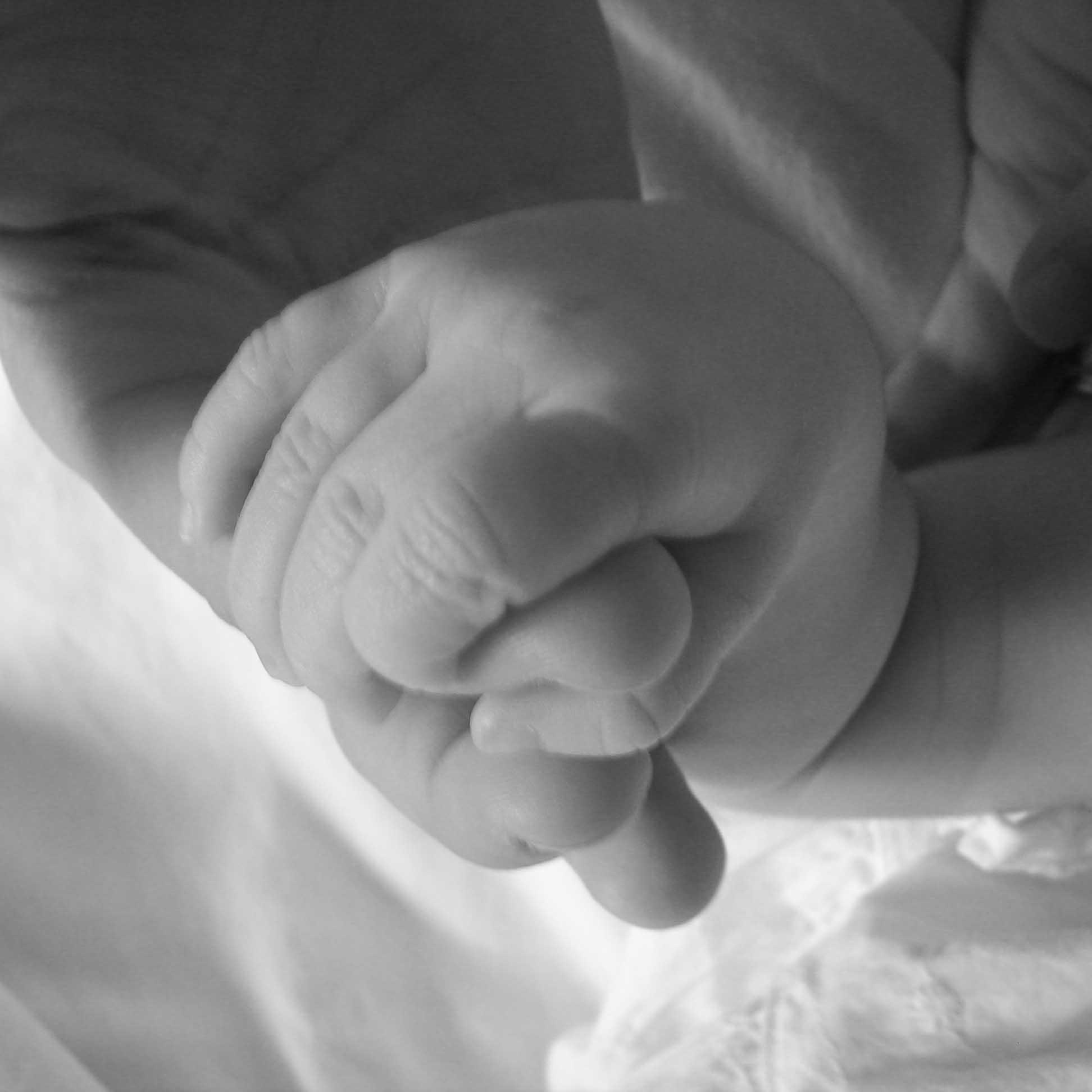 Cuidado del bebé Castellón Terapia familiar Castellon, madre primeriza