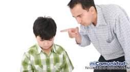 ¿Cómo deben los cristianos disciplinar a sus hijos?