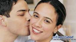 ¿Cuál es el papel del esposo y la esposa en una familia?
