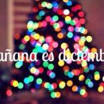 mañana-es-diciembre