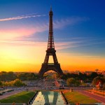 Paris_France_Eiffel_Tower1