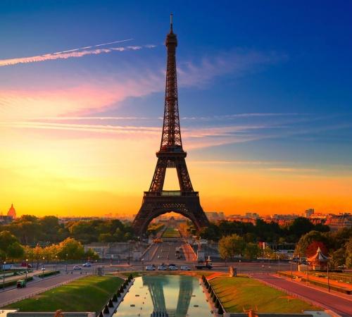 Paris_France_Eiffel_Tower1