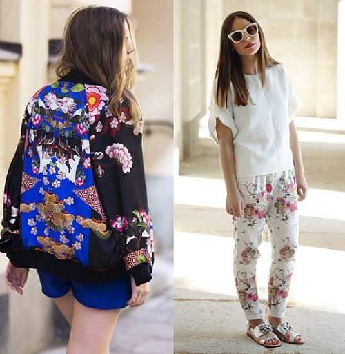 zara-es-moda-tendencias-verano-2013-para-la-mujer