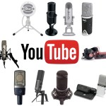 The Top 10 Best Microphones for YouTube Videos