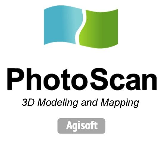agisoft photoscan pro portable