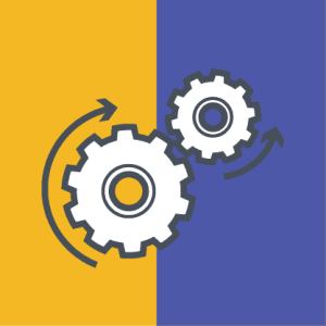 Systems Integration (gears)