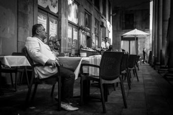 Photo Credit: Enric Fradera via CC.