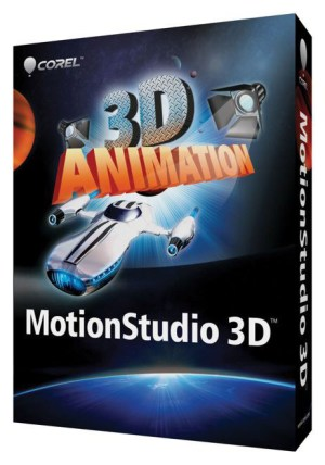 MotionStudio 3D (Review)