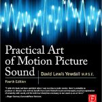 Practical-Art-of-Motion-Picture-Sound-4