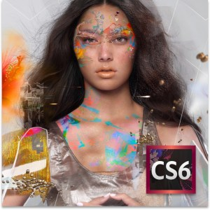 Powerful New Adobe CS6 Release at Heart of Transformative Creative Cloud Initiative