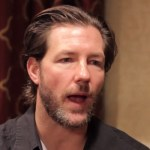 Ed Burns (Sundance 2013)