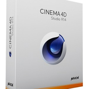 Cinema 4D Studio R14 (Review)