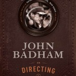 John Badham on Cover