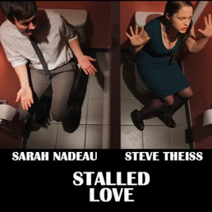 Stalled Love (Short Critique)