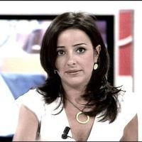 Carmen_Alcayde_020