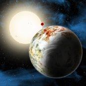 Scientists_Have_Discovered_A_Planet-b3daa1b1b7f942d02d655f3db0f2c3bc