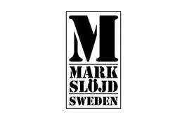 logo mark slojd