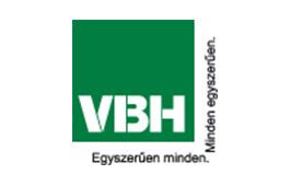 logo vbh