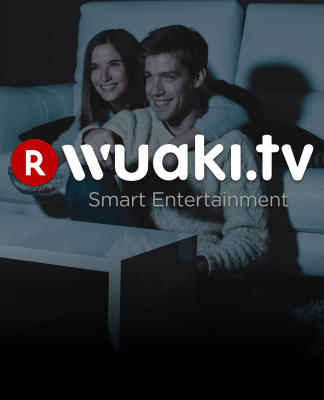 Wuaki tv app windows