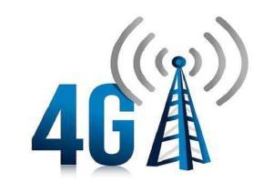 4G/LTE Mobile Backhaul
