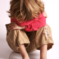 Shaming Children Is Emotionally Abusive | Dr. Karyl McBride