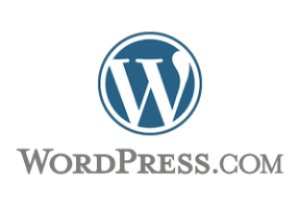 logo-wordpress-com