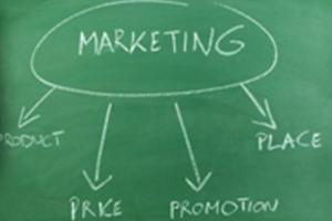 4p-marketing-mba-marketing