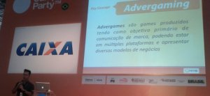 in-game-ad-palestra-cpbr5