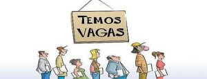 marketing-digital-temos-vagas
