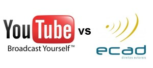 2d3fb_youtube-vs-ecad