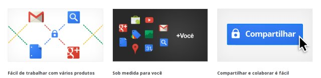 imagen-nova-politica-google