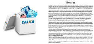 promocoes-regras-sorteios-caixa-brasil