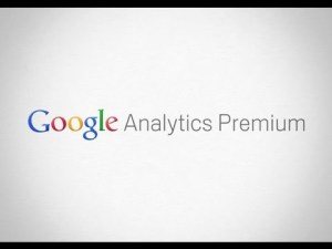 Google Analytics em tempo real e com verso Premium