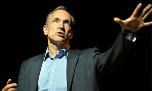 tim-berners-lee-www