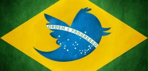 twitter-no-brasil