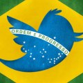 twitter-no-brasil