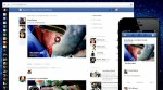 novo-feed-de-noticias-do-facebook-news-feed