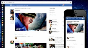 novo-feed-de-noticias-do-facebook-news-feed