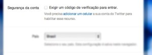 twitter-authenticator-two-step-verificacao