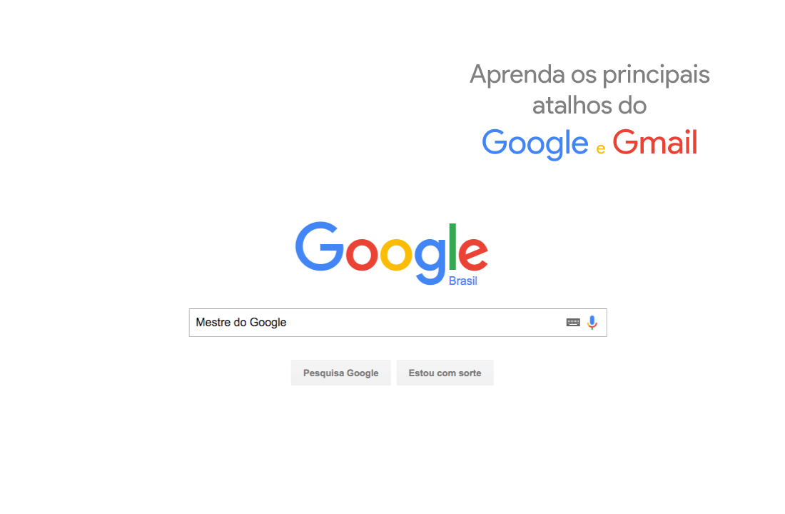 atalhos-gmail-e-google