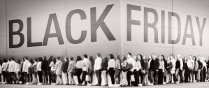 blackfriday-2013