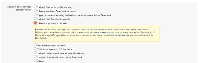 por-que-deixar-excluir-conta-facebook