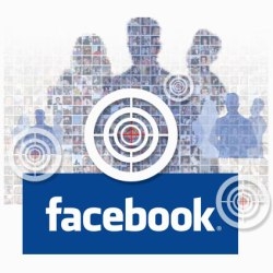 targeting-ads-facebook