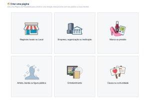 categorias-fan-page-facebook-ok