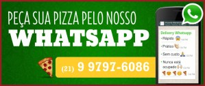 whats-marketing-delivery-pizza