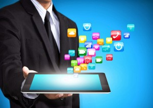 futuro-lojas-virtuais-redes-sociais-tablets