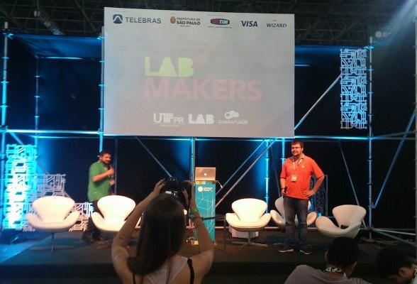 lab-makers-guarapuava