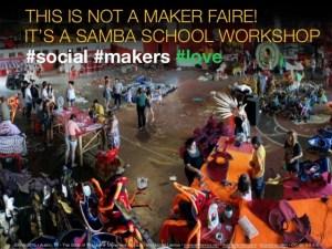 maker-faire-scholl-samba-workshop