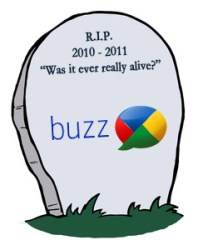 Google-Buzz-RIP